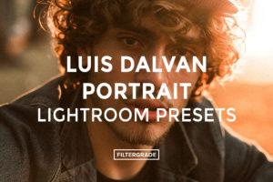 Luis-Dalvan-Portrait-Lightroom-Presets-FilterGrade