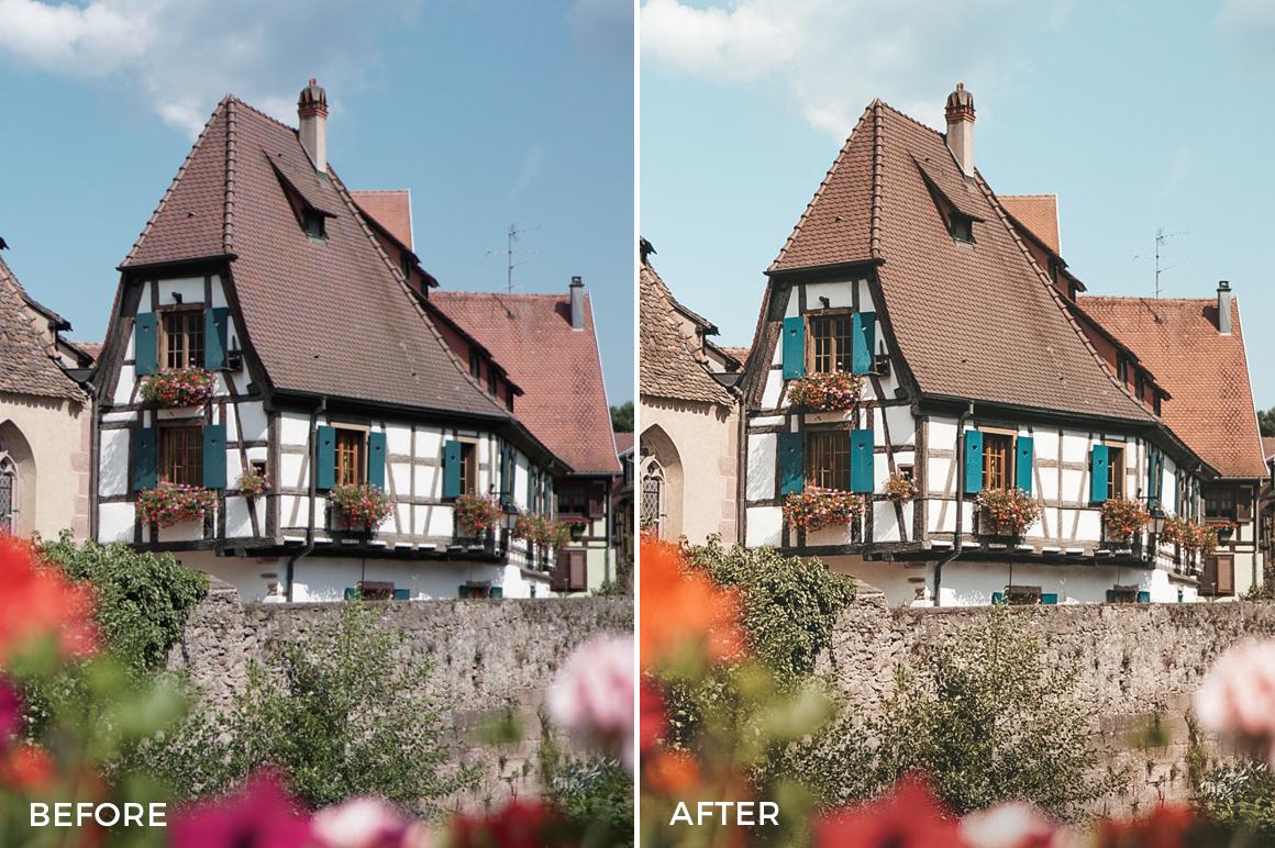 6-European-Summer-Lightroom-Presets-James-Vodicka-FilterGrade