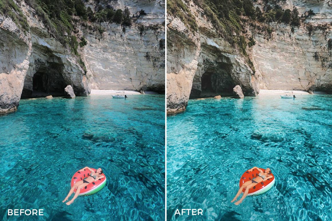 9-European-Summer-Lightroom-Presets-James-Vodicka-FilterGrade