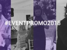 event promo ae template from anastasia design