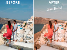 Sun-Baked-Explorerssauras-Lightroom-Presets-FilterGrade1