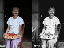 Antlia-Amit-Gaur-Lightroom-Presets-FilterGrade