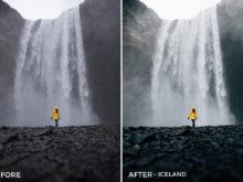 Iceland-Nick-Verbelchuck-Lightroom-Presets-II-FilterGrade