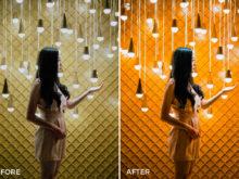 2-Nick-Asphodel-Film-Lifestyle-Lightroom-Presets-FilterGrade