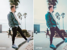 6-Nick-Asphodel-Film-Lifestyle-Lightroom-Presets-FilterGrade