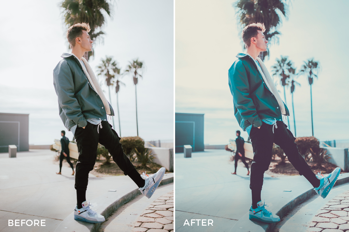 6-Nick-Asphodel-Film-Lifestyle-Lightroom-Presets-FilterGrade