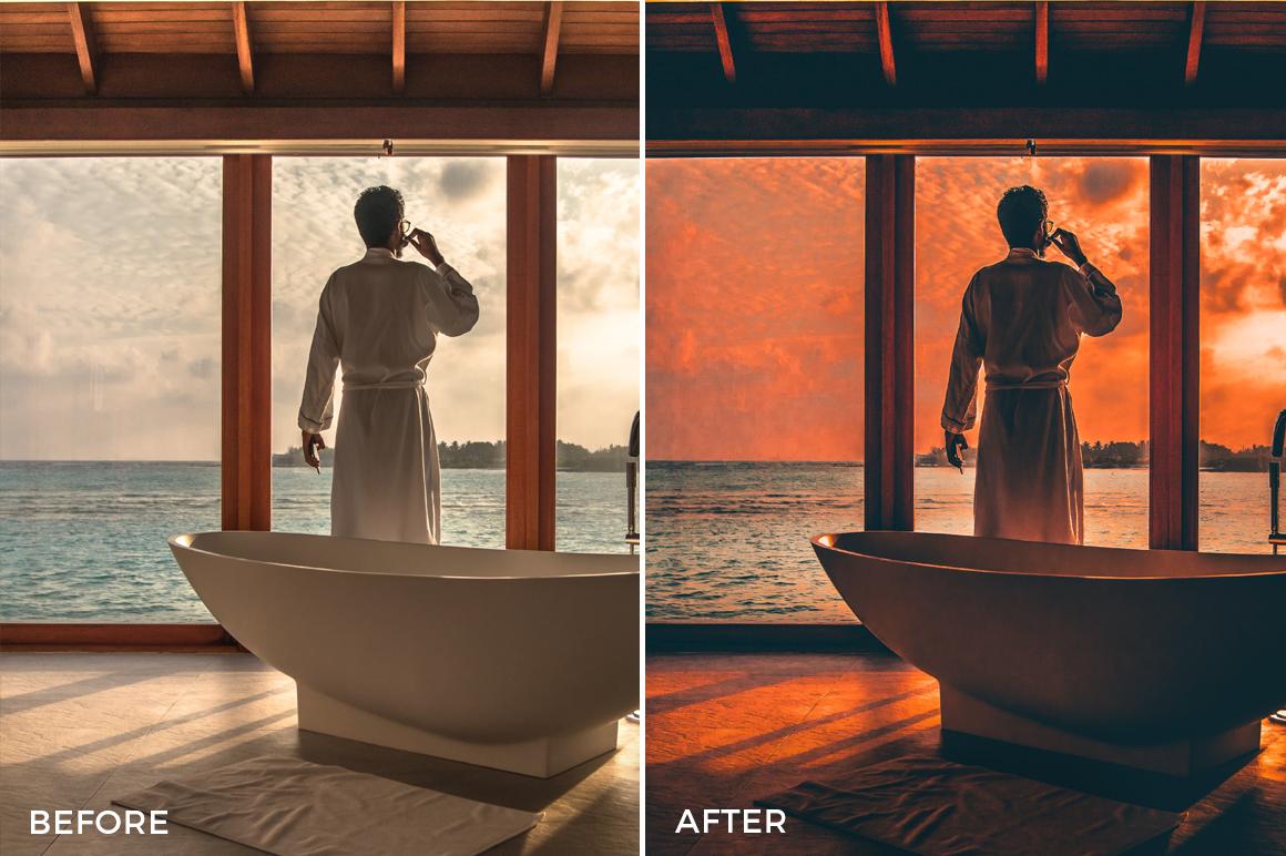7-Nick-Asphodel-Film-Lifestyle-Lightroom-Presets-FilterGrade