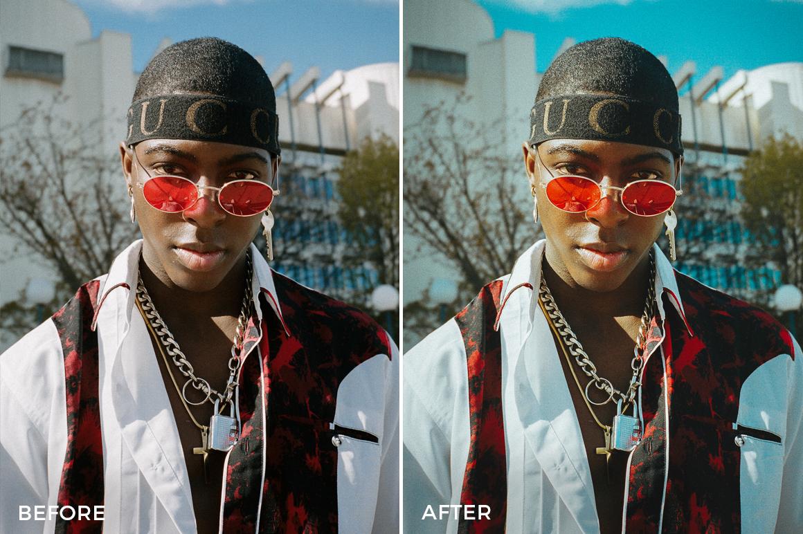 8-Nick-Asphodel-Film-Lifestyle-Lightroom-Presets-FilterGrade