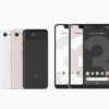 Google Pixel 3 and Pixel 3XL Launch