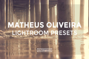 Matheus-Oliveira-Lightroom-Presets-FilterGrade