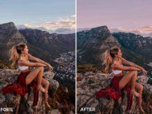 3-Gaby-Rguez-Africa-Lightroom-Presets-FilterGrade