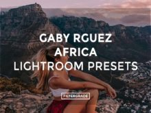 Gaby-Rguez-Africa-Lightroom-Presets-FilterGrade