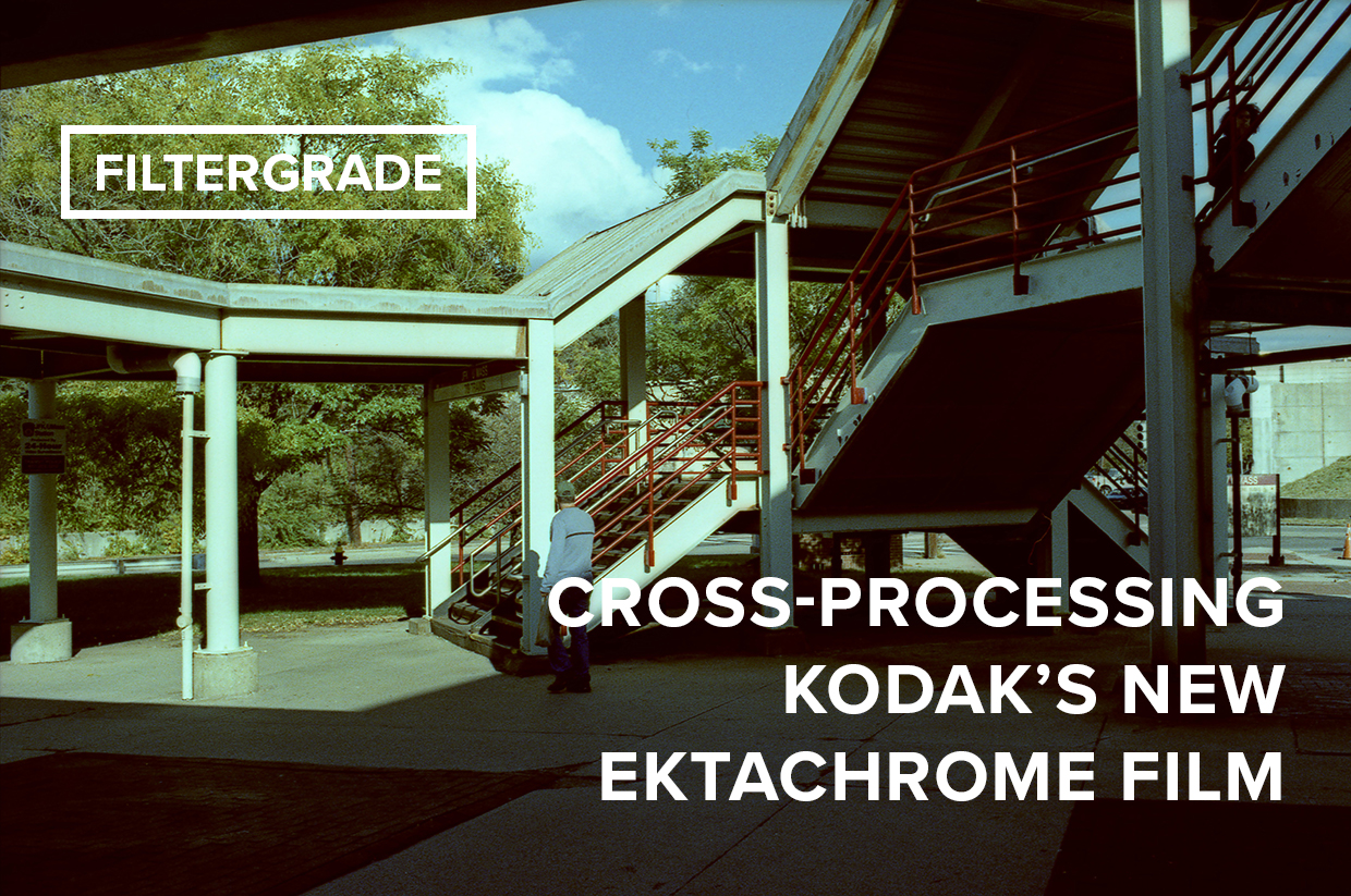 Cross-Processing-Kodaks-New-Ektachrome-FilterGrade