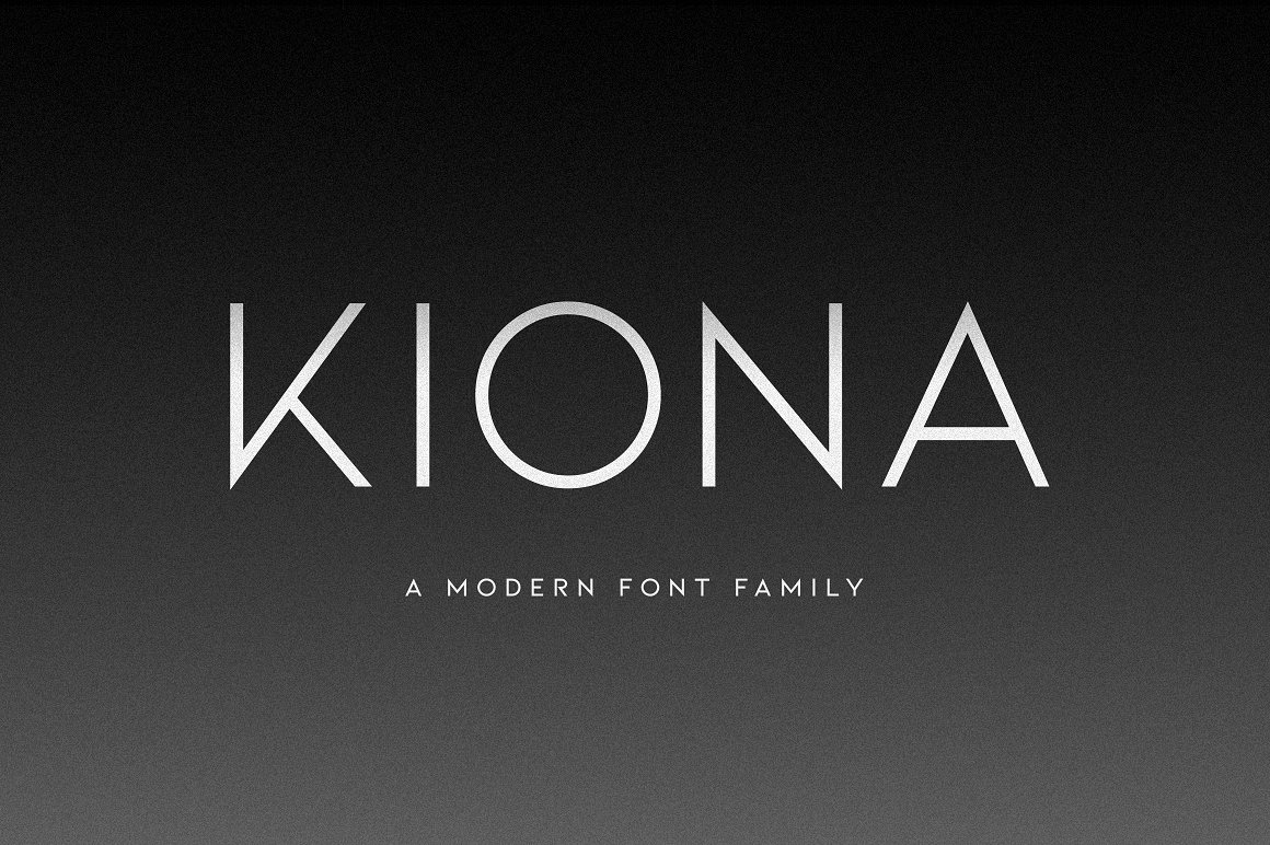 24+ Great Fonts for Posters - FilterGrade