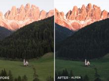 Alpen-Hannes-Stier-Lightroom-Presets-FilterGrade