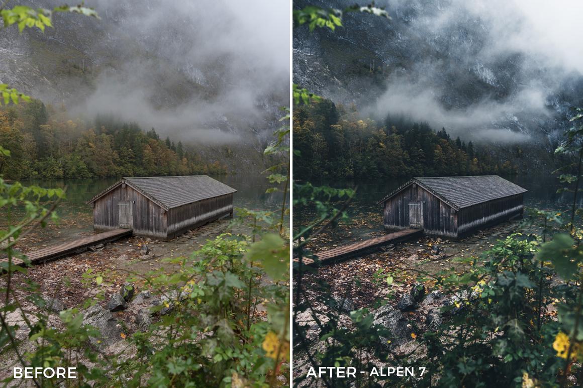 Alpen-7-Hannes-Stier-Lightroom-Presets-FilterGrade