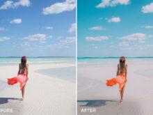 2-Gaby-Rguez-Bahamas-Lightroom-Presets-FilterGrade