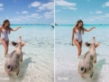 3-Gaby-Rguez-Bahamas-Lightroom-Presets-FilterGrade
