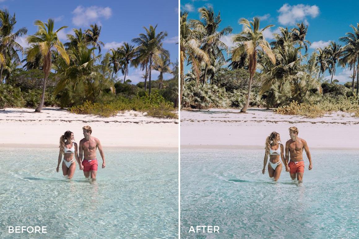 4-Gaby-Rguez-Bahamas-Lightroom-Presets-FilterGrade