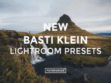 NEW-Basti-Klein-Lightroom-Presets-FilterGrade