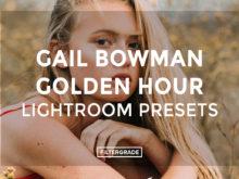 Gail-Bowman-Golden-Hour-Lightroom-Presets-FilterGrade