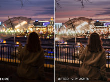 City-Lights-Vladimir-Tashlanov-Lightroom-Presets-FilterGrade