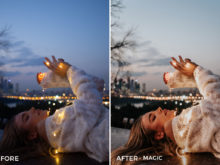 Magic-Vladimir-Tashlanov-Lightroom-Presets-FilterGrade