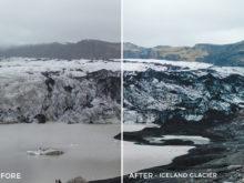 Iceland-Glacier-Tiffany-Chen-Iceland-Lightroom-Presets-FilterGrade