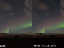 Iceland-Lights-Tiffany-Chen-Iceland-Lightroom-Presets-FilterGrade