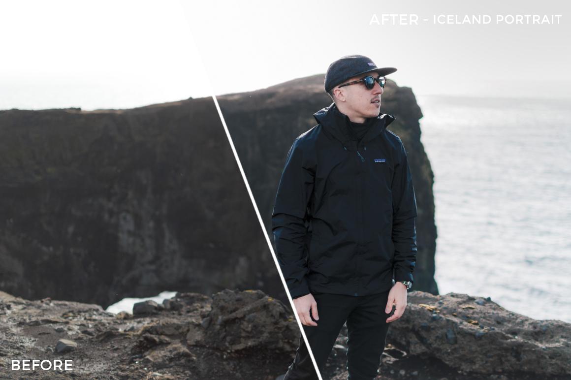 Iceland-Portrait-Tiffany-Chen-Iceland-Lightroom-Presets-FilterGrade