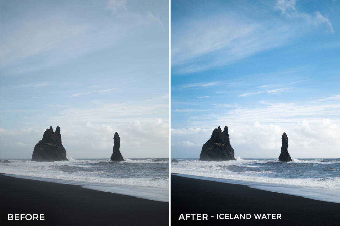 Iceland-Water-Tiffany-Chen-Iceland-Lightroom-Presets-FilterGrade