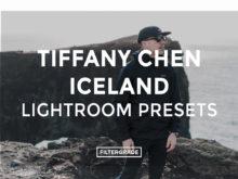 Tiffany-Chen-Iceland-Lightroom-Presets-FilterGrade