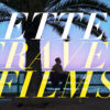 tips for better travel films