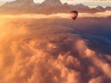 nois7 hot air balloon elements