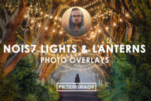 lightslanterns_coverphoto