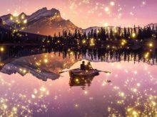 4Nois7-Lights&Lanterns-Photo-Overlays-FilterGrade