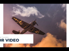 history themed video template for premiere pro