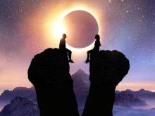 3 Nois7 Stars & Night Skies Photo Overlays - FilterGrade
