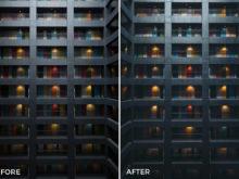 2-@evolumina-Japan-Lightroom-Presets-FilterGrade