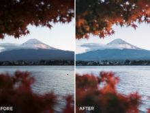 3-@evolumina-Japan-Lightroom-Presets-FilterGrade