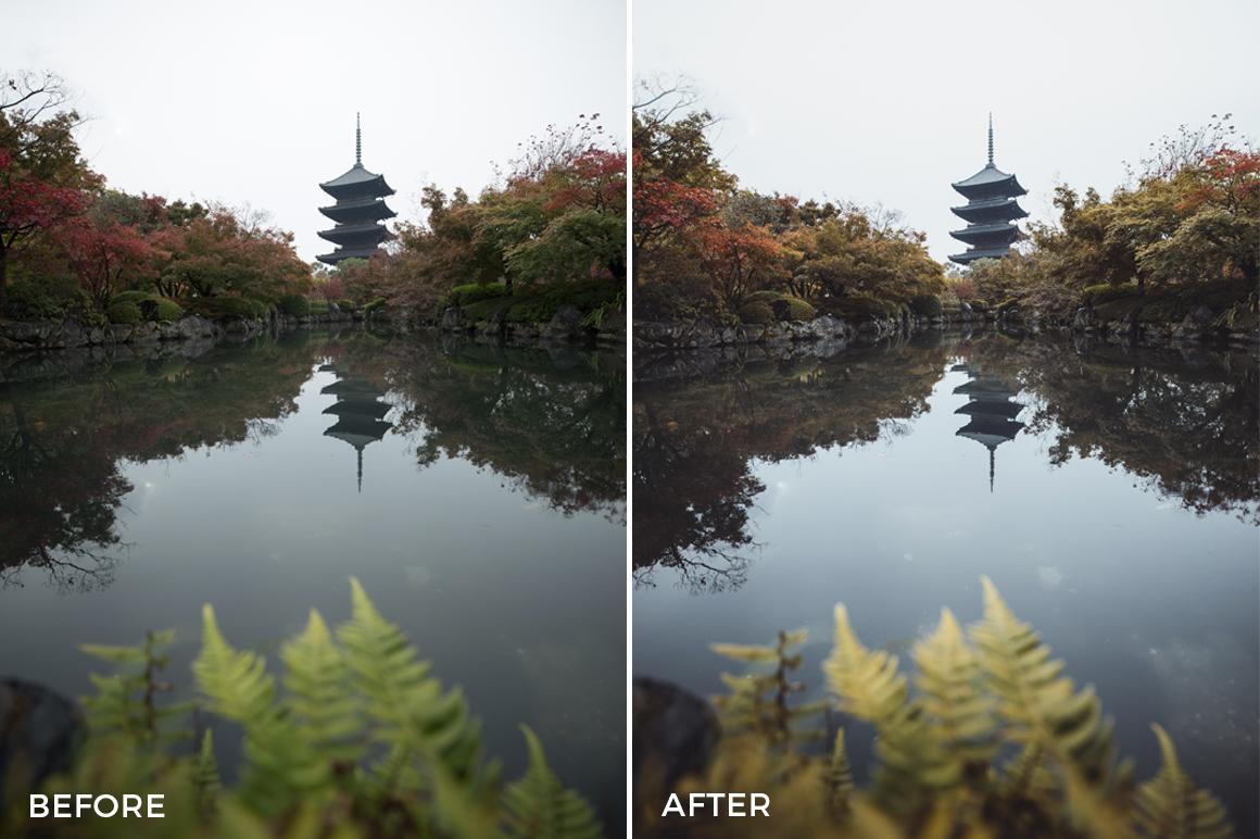 4-@evolumina-Japan-Lightroom-Presets-FilterGrade