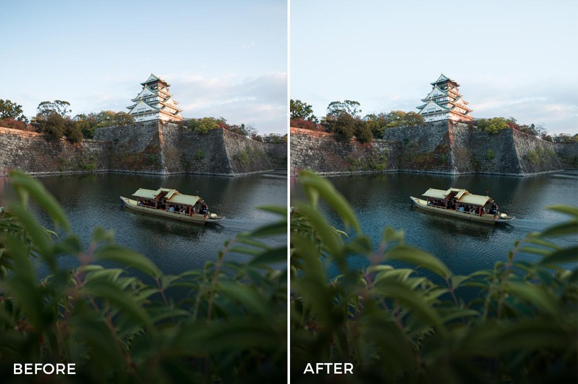 5-@evolumina-Japan-Lightroom-Presets-FilterGrade