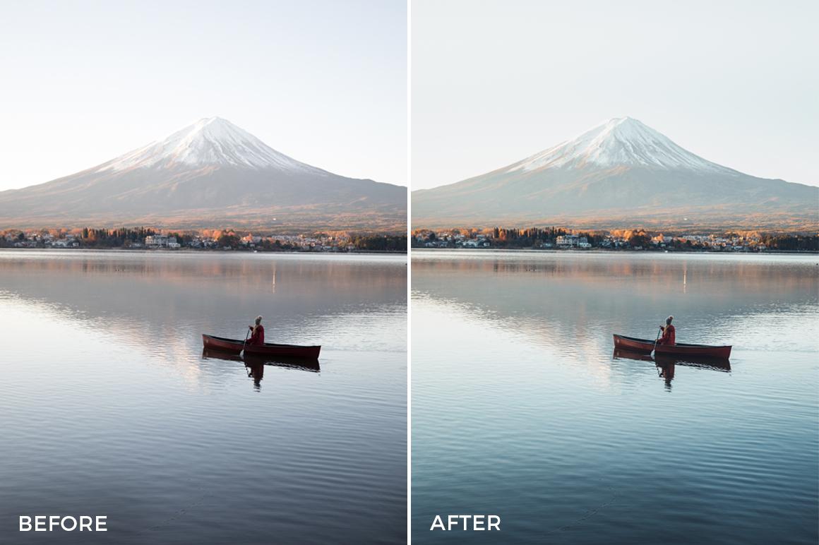 7-@evolumina-Japan-Lightroom-Presets-FilterGrade