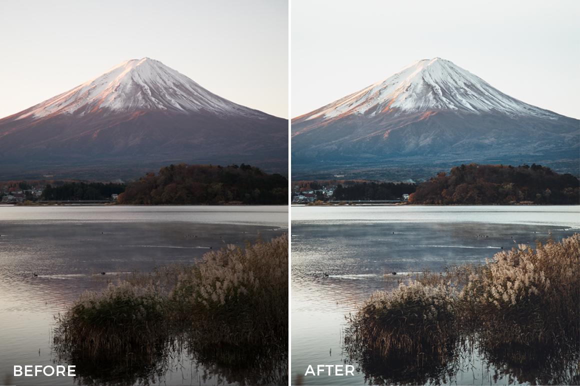 8-@evolumina-Japan-Lightroom-Presets-FilterGrade