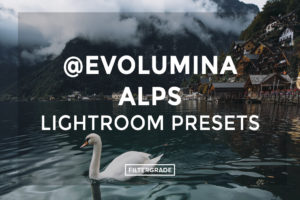 @evolumina-Alps-Lightroom-Presets-FilterGrade