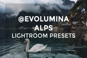 @evolumina-Alps-Lightroom-Presets-FilterGrade