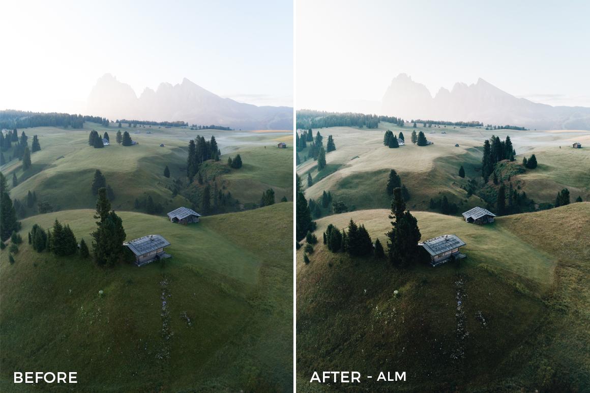 Alm-@evolumina-Alps-Lightroom-Presets-FilterGrade