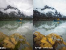 Hintersee-@evolumina-Alps-Lightroom-Presets-FilterGrade