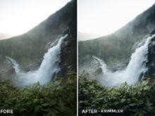 Krimmler-@evolumina-Alps-Lightroom-Presets-FilterGrade