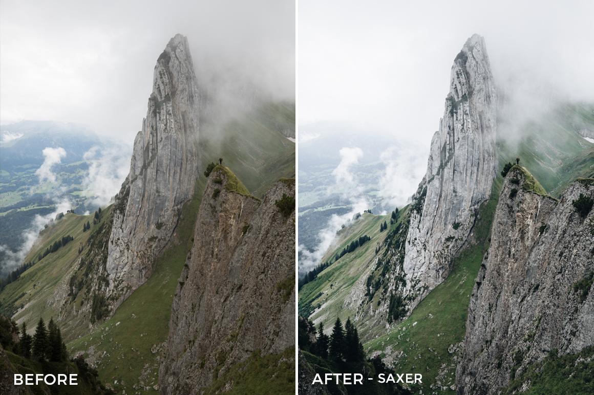 Saxer-@evolumina-Alps-Lightroom-Presets-FilterGrade